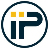 Innovative Industrial Properties (NYSE:IIPR)