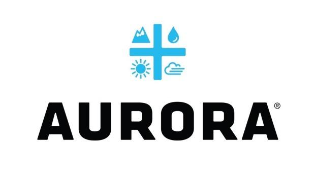 Aurora Cannabis (NYSE:ACB)