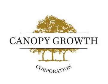 Canopy Growth (NYSE:CGC)