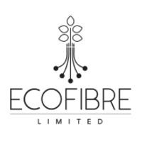 EcoFibre (ASX:EOF)