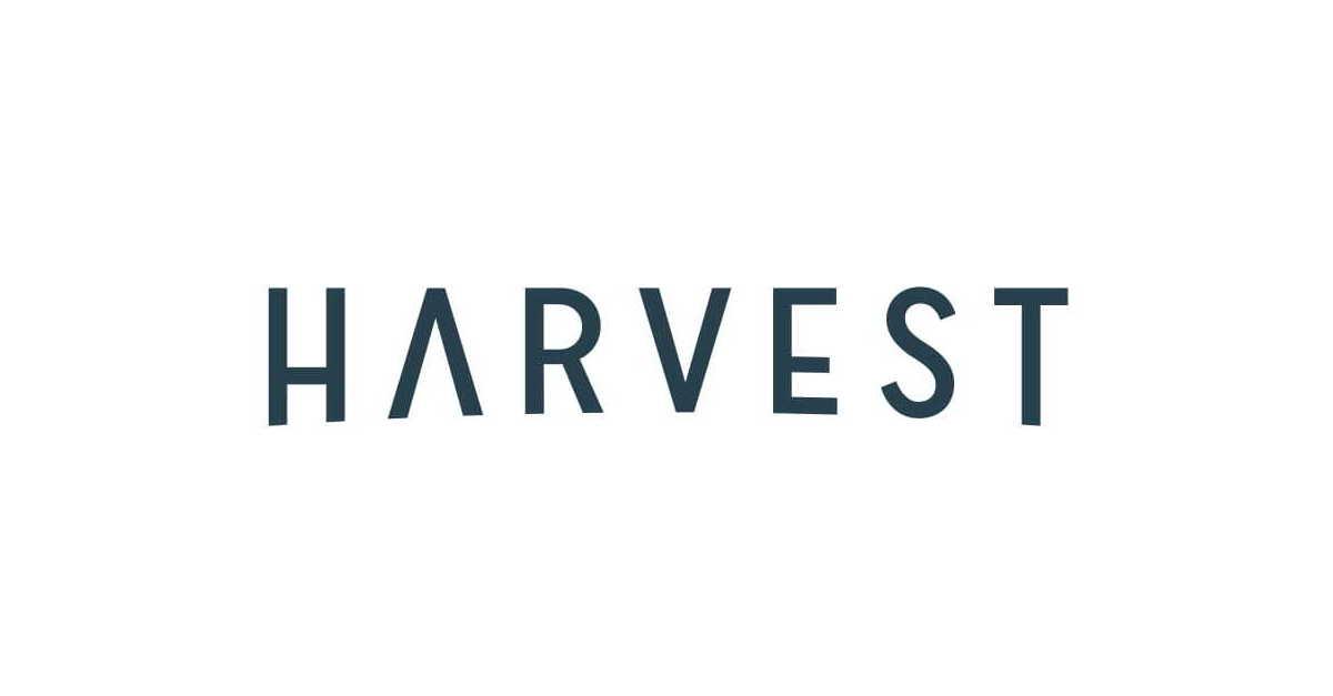 Harvest Health & Recreation (CSE:HARV)