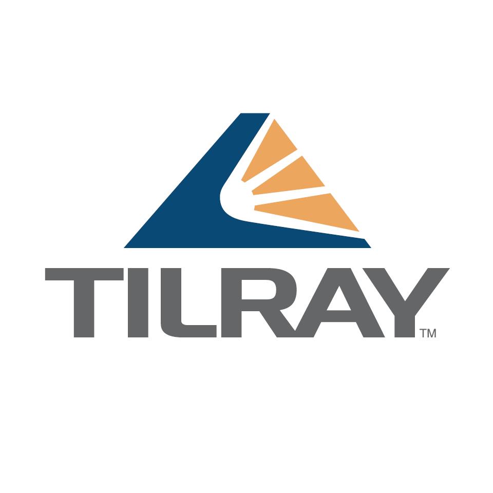 Tilray (NASDAQ:TLRY)